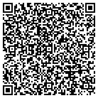 QR-код с контактной информацией организации СИБЭНЕРГОРЕМОНТ ГПП
