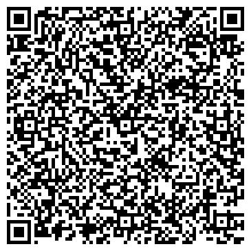 QR-код с контактной информацией организации КОМПАНИЯ СИБИРСКАЯ СТОЛИЦА