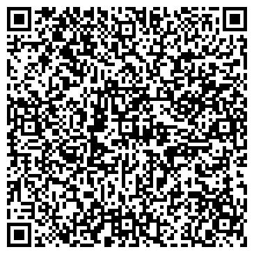 QR-код с контактной информацией организации СТАНЦИЯ ВЕТЕРИНАРНАЯ ГОРОДСКАЯ ПИНСКАЯ