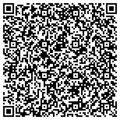 QR-код с контактной информацией организации ЛАЗЕРНОЙ ФИЗИКИ ИНСТИТУТ СИБИРСКОГО ОТДЕЛЕНИЯ РАН