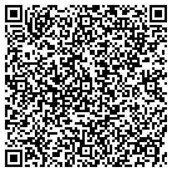 QR-код с контактной информацией организации МИР МЕДИКАЛ, ООО