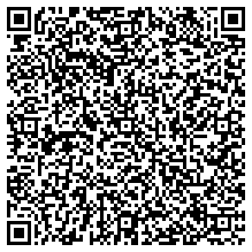 QR-код с контактной информацией организации ПРИКЛАДНОЙ ФИЗИКИ ИНСТИТУТ, ОАО