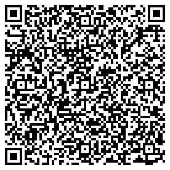 QR-код с контактной информацией организации СИБВНЕШТОРГИЗДАТ, ГУ