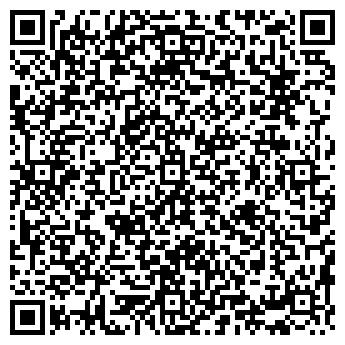 QR-код с контактной информацией организации СИБДИАМЕД ТД, ООО