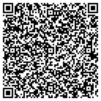 QR-код с контактной информацией организации СИБМЕДТЕХСНАБ, ООО