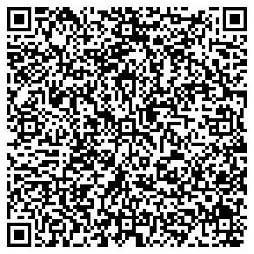 QR-код с контактной информацией организации СИБЭСТ, ООО