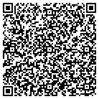 QR-код с контактной информацией организации СИЛИР-ЦЕНТР НПЦ, ООО