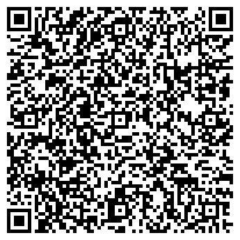QR-код с контактной информацией организации ЭЛЕМА-Н, ООО