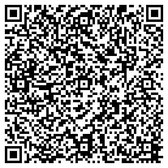 QR-код с контактной информацией организации ЭЛТЕМ НПП, ООО