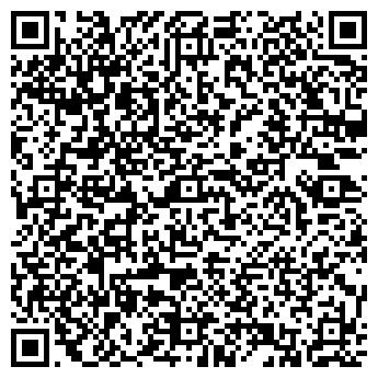 QR-код с контактной информацией организации ООО СОТО