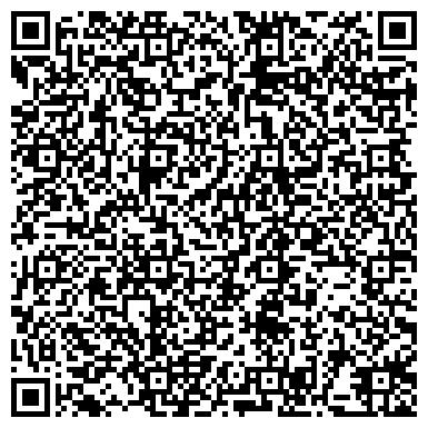 QR-код с контактной информацией организации НАУЧНО-ТЕХНИЧЕСКИЙ ПАРК НОВОСИБИРСКОГО АКАДЕМГОРОДКА