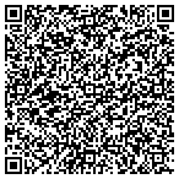 QR-код с контактной информацией организации АЙСИТИ АВТОМАТИЗАЦИИ, ЗАО