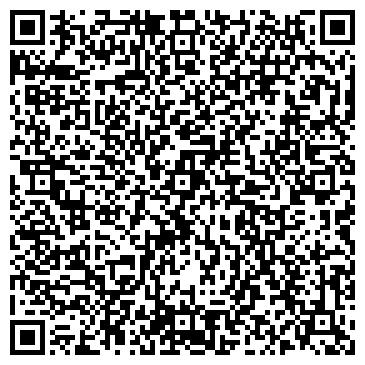 QR-код с контактной информацией организации НОВОСИБИРСКОМПЛЕКТПРИБОР, ООО