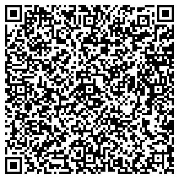 QR-код с контактной информацией организации ТОРНАДО МОДУЛЬНЫЕ СИСТЕМЫ, ЗАО