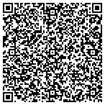 QR-код с контактной информацией организации АМАЛЬГАМА КОМПЬЮТЕРНЫЙ САЛОН