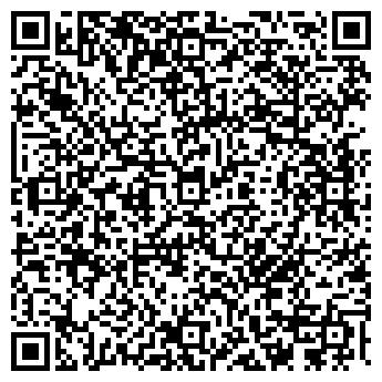 QR-код с контактной информацией организации БЭКАП 2000, ООО