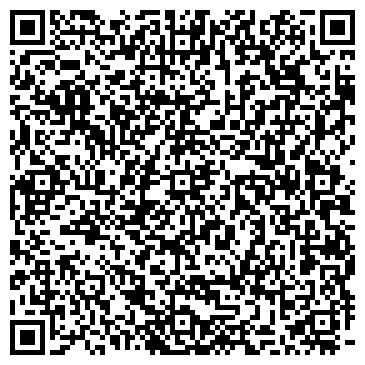 QR-код с контактной информацией организации АВТОТРАНСПОРТНОЕ ПРЕДПРИЯТИЕ ОАО