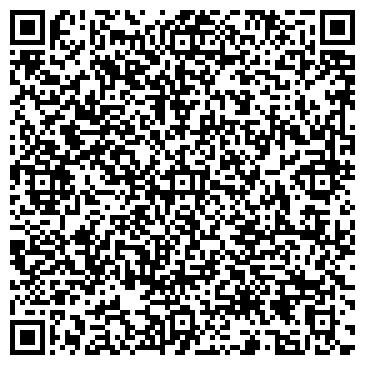 QR-код с контактной информацией организации КАРДИНАЛ КОМПАНИЯ, ЗАО