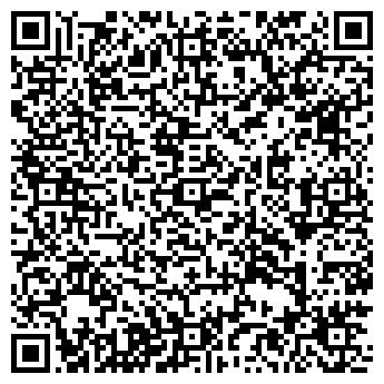 QR-код с контактной информацией организации КОМПАНИЯ СИБВЕЙ