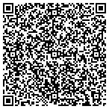 QR-код с контактной информацией организации КОМПЬЮТЕРЫ И СЕТИ, ООО