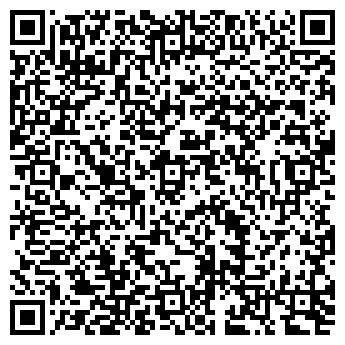 QR-код с контактной информацией организации КОМПЬЮТЕРЫ ОРГТЕХНИКА