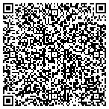 QR-код с контактной информацией организации АГРОКОМБИНАТ ПОЛЕСЬЕ ФИЛИАЛ ПАРАХОНСК