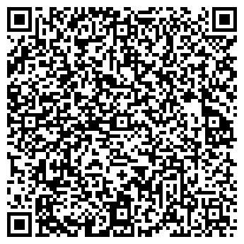 QR-код с контактной информацией организации МАЙКРОЛЕБ СТ, ООО