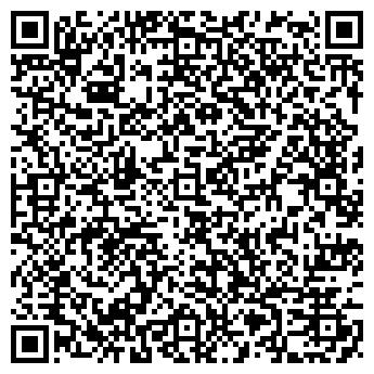 QR-код с контактной информацией организации МАЙПРОЛЭБ ЭЙША