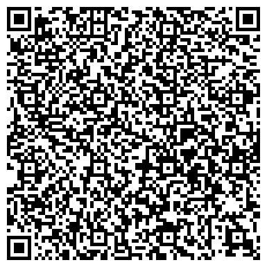 QR-код с контактной информацией организации МЭЙДЕКС КОМПЬЮТЕРНАЯ ФИРМА, ООО