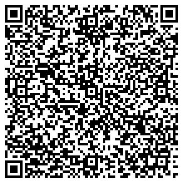 QR-код с контактной информацией организации НОВОСОФТ КОМПЬЮТЕРНАЯ ФИРМА, ООО