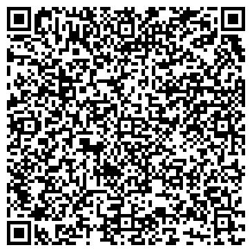 QR-код с контактной информацией организации РЕГИОНАЛЬНЫЙ СЕРВИСНЫЙ ЦЕНТР, ООО