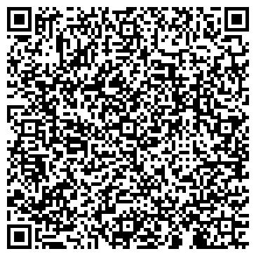 QR-код с контактной информацией организации РЭНК КСЕРОКС НОВОСИБИРСКИЙ ФИЛИАЛ
