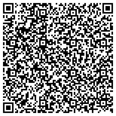 QR-код с контактной информацией организации СВТ-КОМПЛЕКС ПРЕДПРИЯТИЕ (ПАРТНЕР ИНФОРМТЕХНИКА,, ОАО