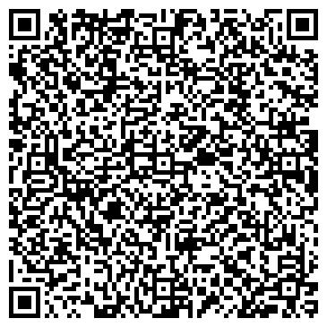 QR-код с контактной информацией организации СЕКВОЙЯ КОМПЬЮТЕРНАЯ ФИРМА, ЗАО