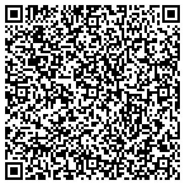 QR-код с контактной информацией организации СИБИРСКАЯ ТОРГОВАЯ КОМПАНИЯ, ООО