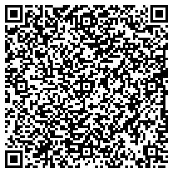 QR-код с контактной информацией организации СОФТ-АТЕЛЬЕ
