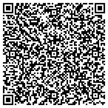 QR-код с контактной информацией организации СОФТ-СИБ ТОРГОВАЯ ФИРМА, ООО