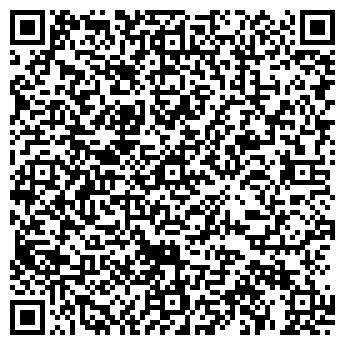 QR-код с контактной информацией организации FA-1 ЦЕНТР