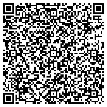 QR-код с контактной информацией организации ЭЛЕКТРОСИБ-Н, ООО