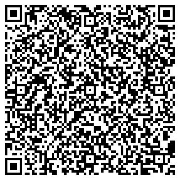 QR-код с контактной информацией организации ЭЛСИ ГРУППА КОМПАНИЙ, ОАО