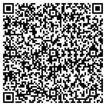 QR-код с контактной информацией организации МАКСЭЛТ, ООО