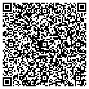 QR-код с контактной информацией организации АВТОМАТИКИ КБ