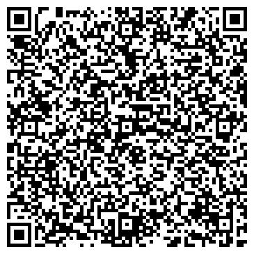 QR-код с контактной информацией организации ХЕППИПИПЛ САЛОН ЦЕЛЕВИЧ, ИП