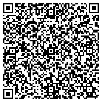 QR-код с контактной информацией организации ООО СВЕТОТЕХНОПРИБОР