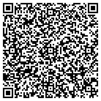 QR-код с контактной информацией организации БЫТЭЛЕКТРОСВЕТ, ООО