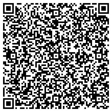 QR-код с контактной информацией организации ЛИДСКИЙ ЗАВОД ЭЛЕКТРОИЗДЕЛИЙ