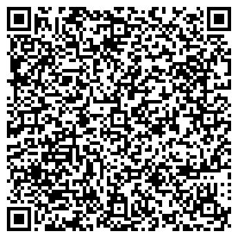 QR-код с контактной информацией организации ЛИСМА-С, ООО