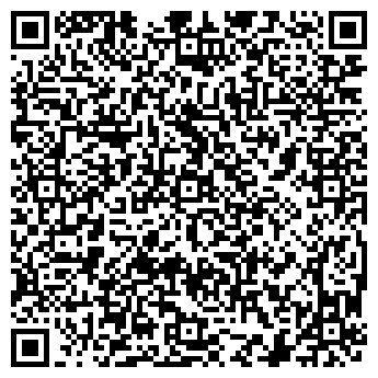 QR-код с контактной информацией организации СИБЭС ПКФ, ООО