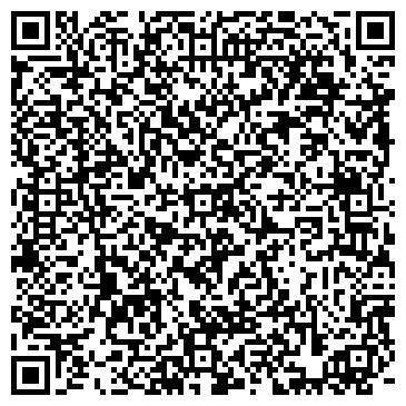 QR-код с контактной информацией организации СТАЛЬИНВЕСТГРУПП КОМПАНИЯ