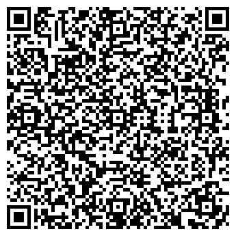 QR-код с контактной информацией организации ЭТАЛОН-СВ, ООО